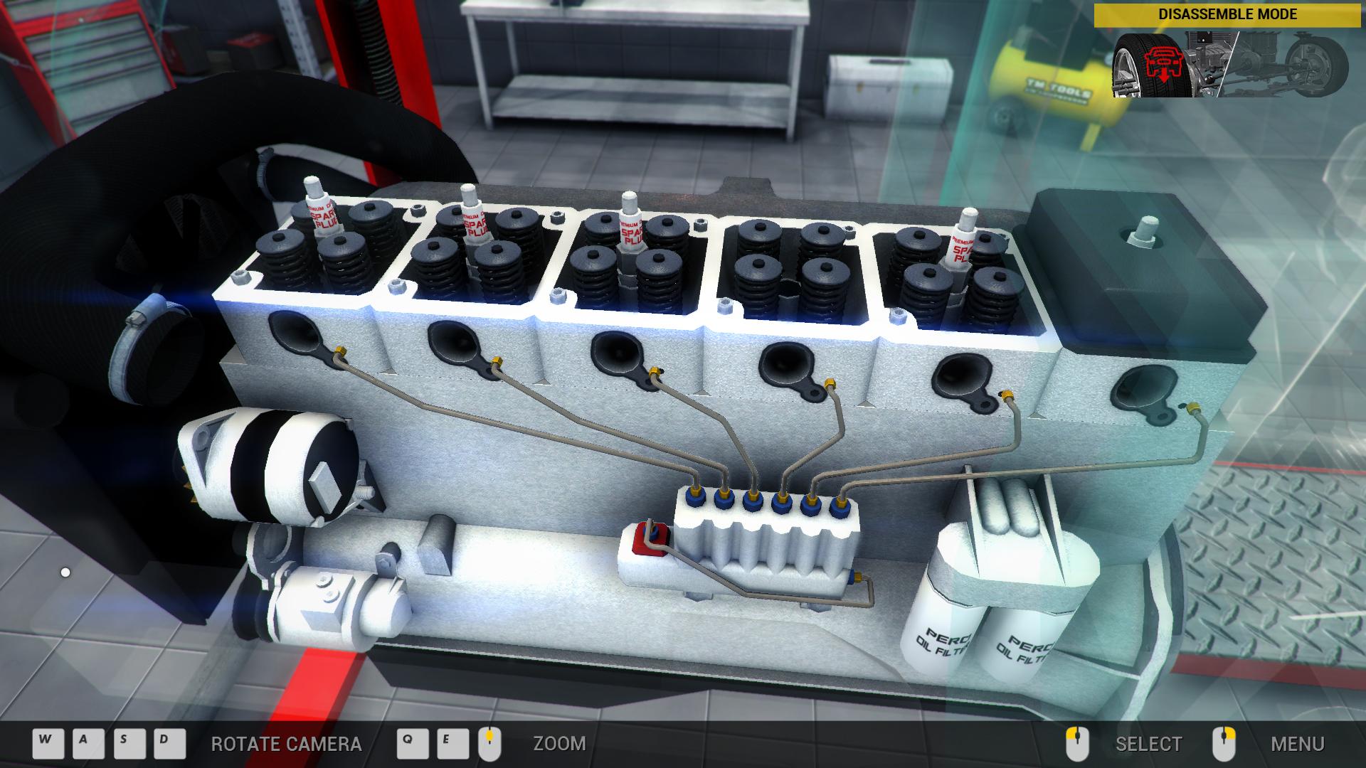 half-life 2 как заменить машину на катер: