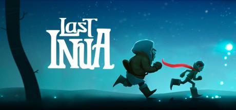 Last Inua (Platformer / Adventure) Header