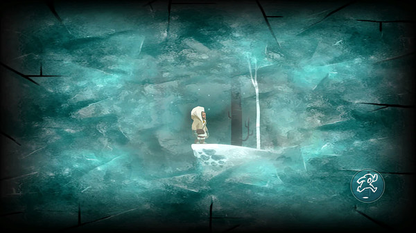 Last Inua (Platformer / Adventure) Ss_722c3eb4e252affaea3a5b0f33944b61ce4b5c88.600x338