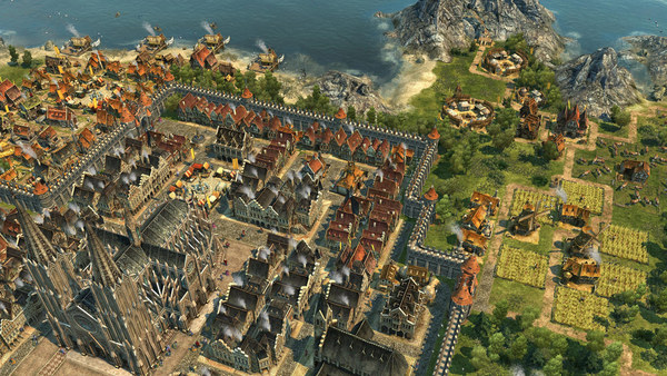 Anno 1404 gold edition gog skidrow reloaded games anno 1404 gold edition gog extract burn or mount the o run setupexe and install gumiabroncs Choice Image
