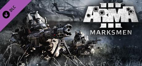 скачать игру Arma 3 на русском языке через торрент - фото 11