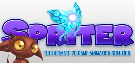 Spriter Pro game image