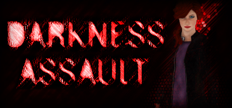 Darkness Assault