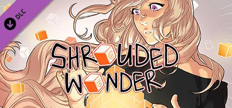 RPG Maker VX Ace - Shrouded Wonder Music Pack