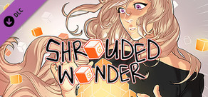 RPG Maker VX Ace - Shrouded Wonder Music Pack
