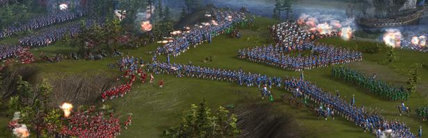 Скачать игру cossacks 3