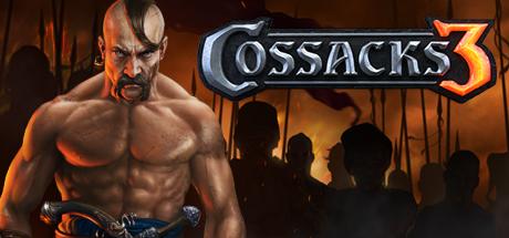 Купить Cossacks 3 со скидкой 32%