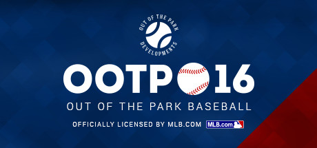 Official Opening Day Baseball 2015 Featuring 2015 Opening Day Mlb