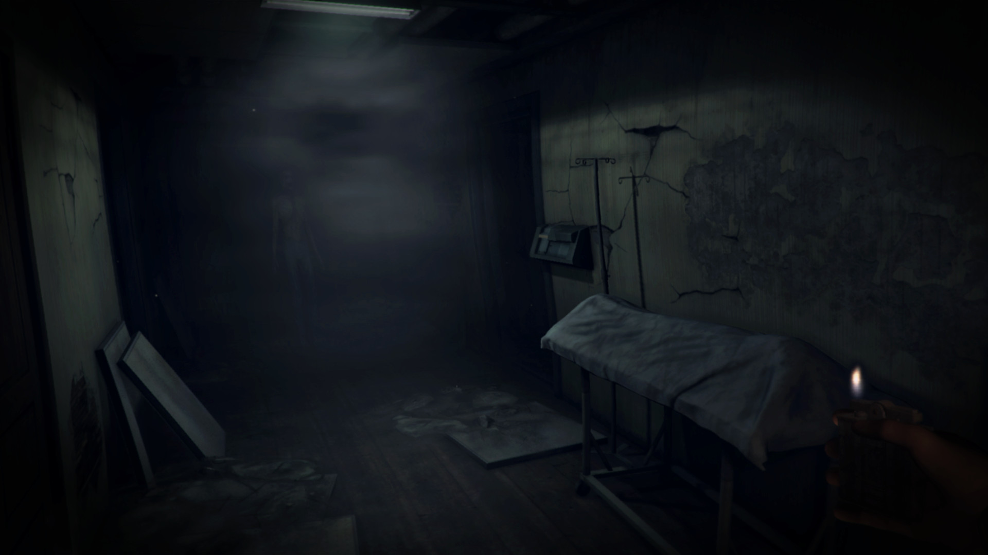 Hektor screenshot