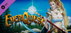 EverQuest : Attack of the Unseen Bundle