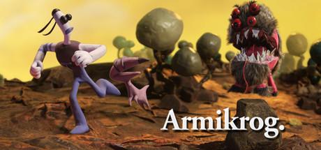 Armikrog-CODEX