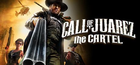 Скачать игру call of juarez the cartel через торрент