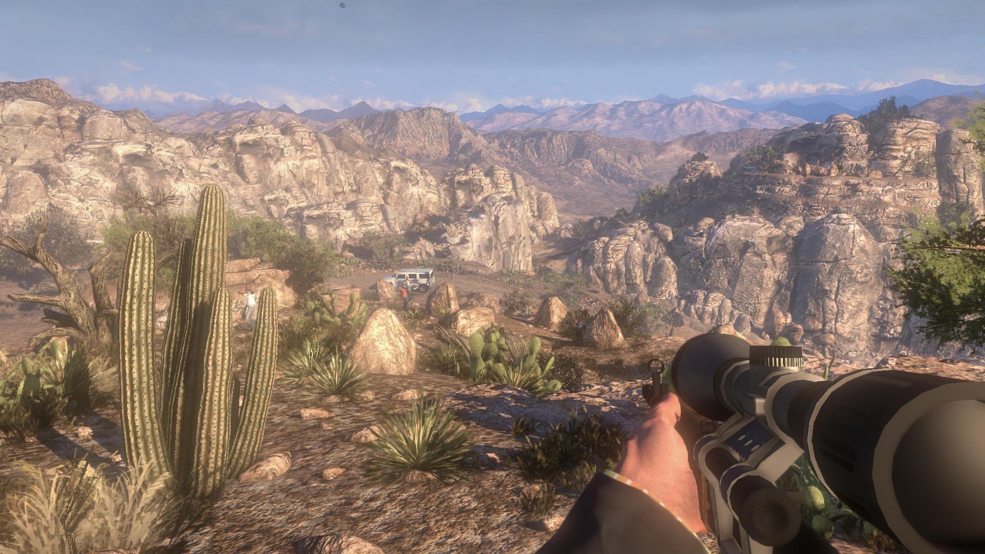 Download call of juarez the cartel full pc game call of juarez the cartel voltagebd Choice Image