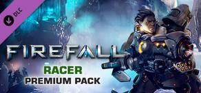 """Firefall - """"Racer"""" Premium Pack"""