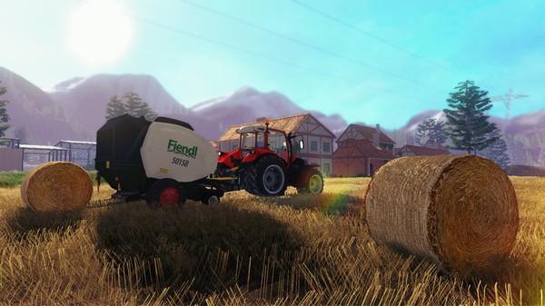 Farm Expert 2016 PC Download