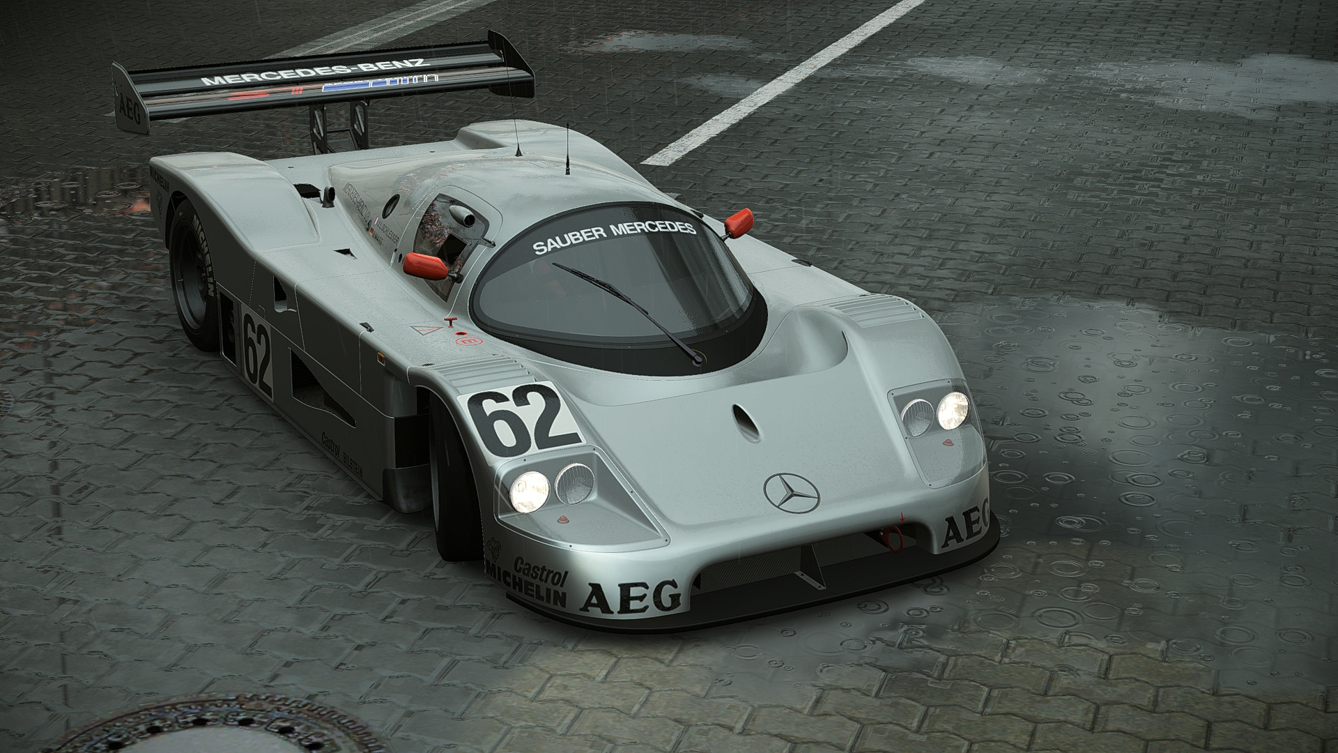 Project CARS - Limited Edition Upgrade on Steam