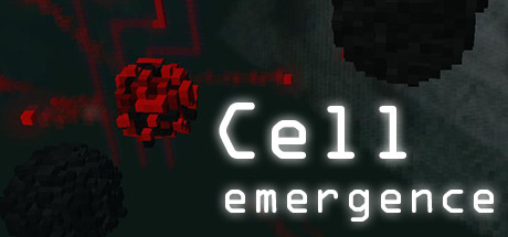 Cell HD: emergence