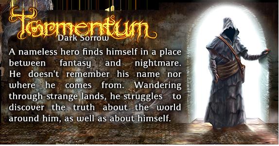 Tormentum: Dark Sorrow ENG_tormentum_hero