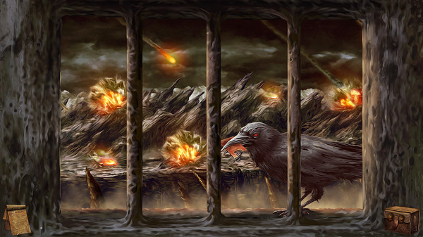 Tormentum: Dark Sorrow Ss_aed3f6d23e2e0ca6e131b11a175468bc265f9510.600x338