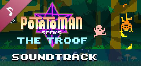 DLC Potatoman Seeks The Troof OST [steam key]