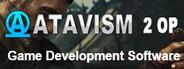 Atavism MMO Creator