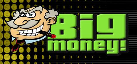 Big Money! Deluxe