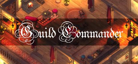 Guild Commander