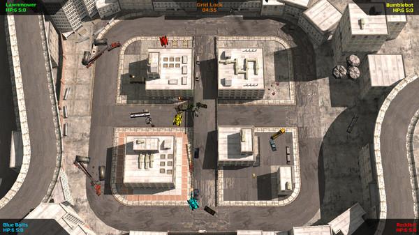 Battletank LOBA 2014,2015 ss_4e8f9663246188591