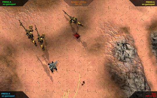 Battletank LOBA 2014,2015 ss_5d8a8a8a511c679d1