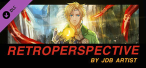 RPG Maker: Retroperspective Music Pack