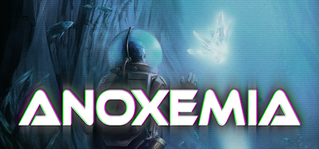 Anoxemia game image