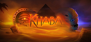 Khaba