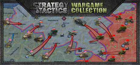 Trading strategy and tactics sandbox