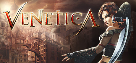 Venetica - Gold Edition