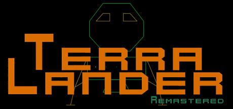 Terra Lander game image