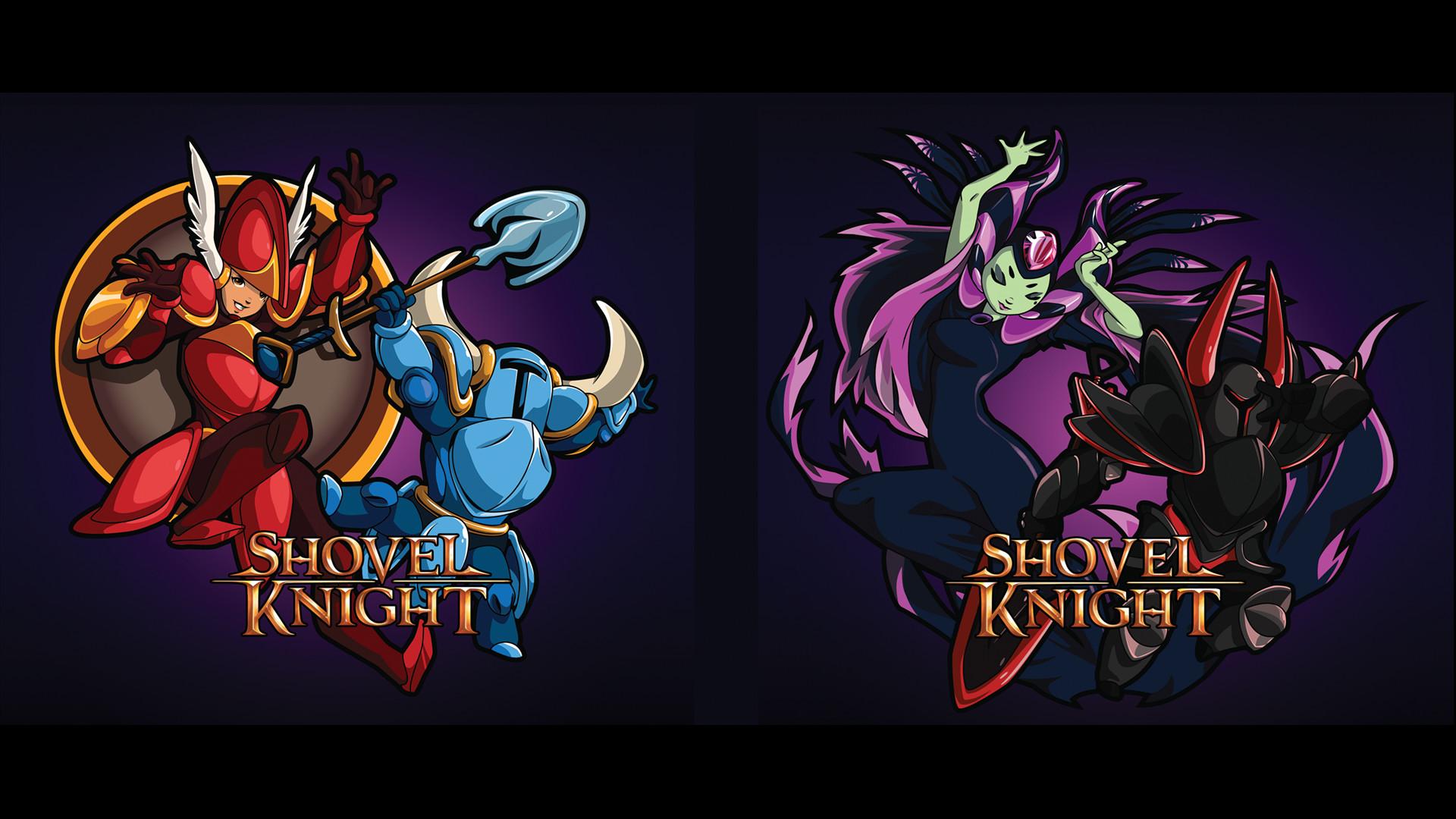 Shovel Knight: Treasure Trove Soundtrack Collection screenshot