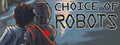 Choice of Robots logo