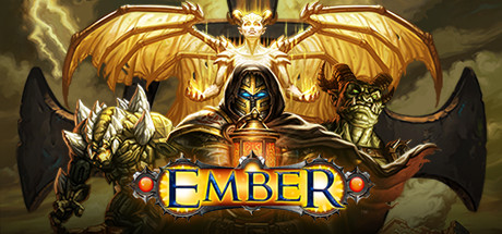 Image result for ember game