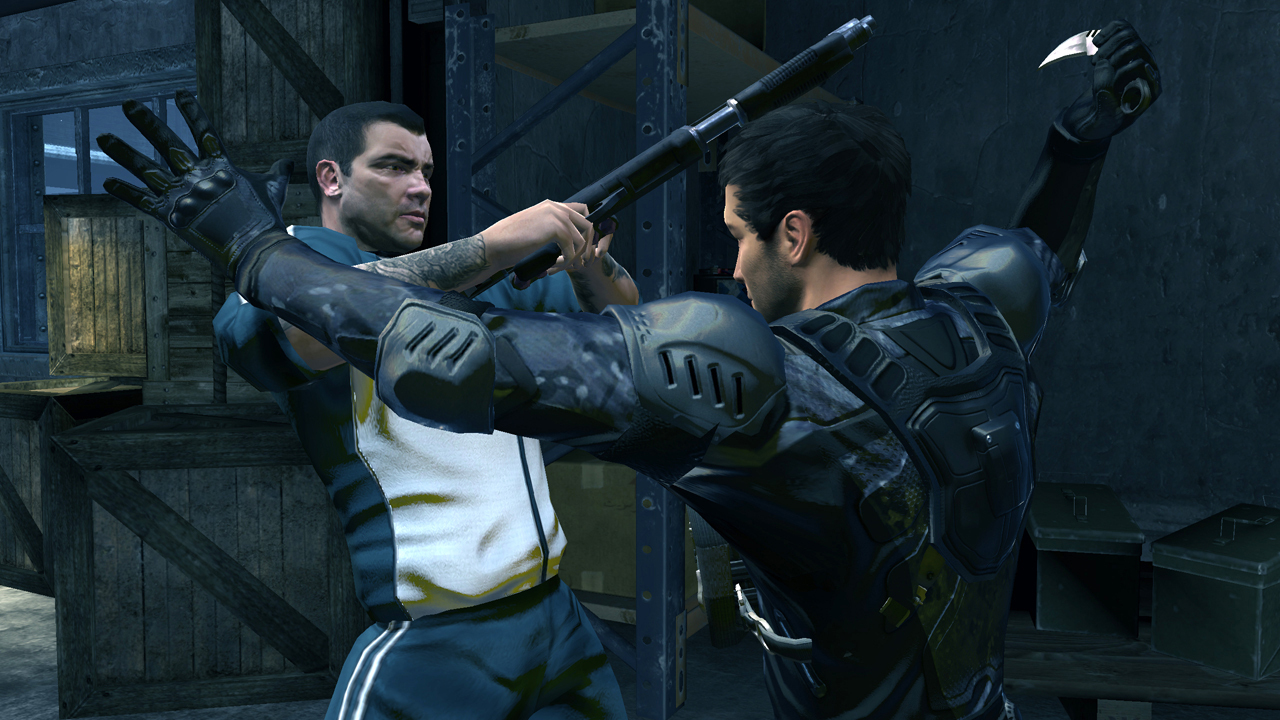 download alpha protocol singlelink iso cracked by reloaded codex proper hi2u prophet cpy games release gog drm-free full version free for pc multi language 2017 gratis