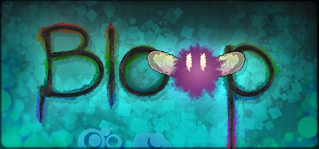 Bloop game image