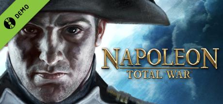 Napoleon: Total War Demo