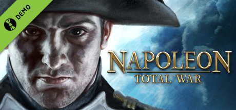Napoleon: Total War Demo