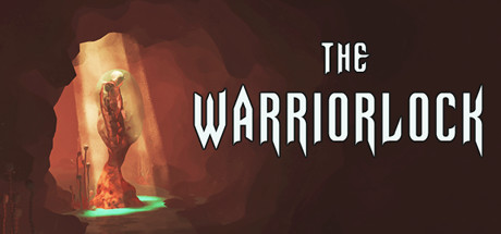 The Warriorlock