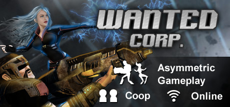 Wanted Corp-CODEX