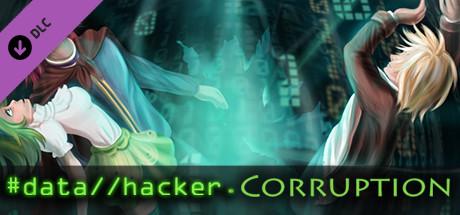 Corruption Soundtrack