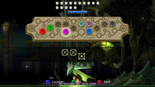 Finding Teddy 2 PC Game TiNYiSO Download