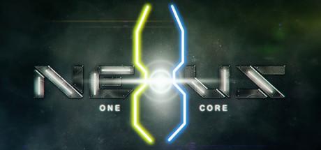 NeXus - One Core game image