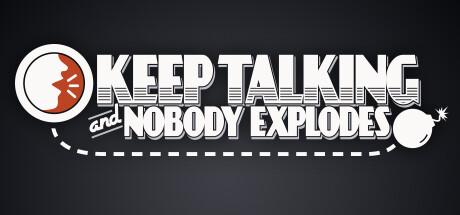 Allgamedeals.com - Keep Talking and Nobody Explodes - STEAM