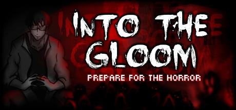 Into The Gloom v1 6