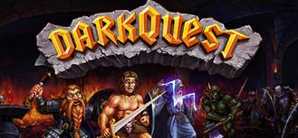 Dark Quest
